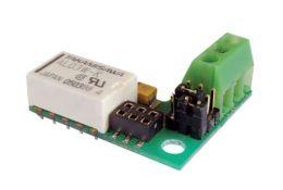 2N® Analog Vario, přídavný spínač, kontakt pro odchodové tlačítko