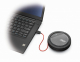 Calisto-3200-USB-A-04.jpg