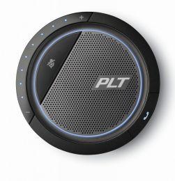 Poly (Plantronics) - USB konferenční zařízení pro připojení k PC